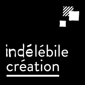 Atelier de design graphique Indélébile